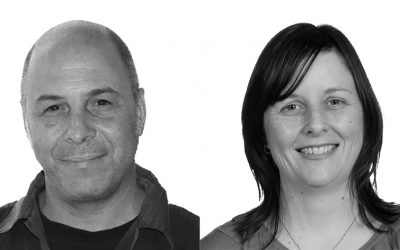 Whittlesea Tech School Co-Directors Appointed