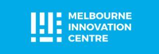 Melbourne Innovation Centre