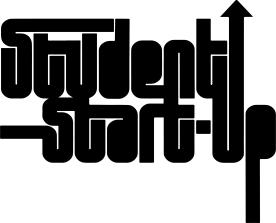 Student_Start-Up_logo