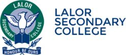 lalor-secondary-college (1)