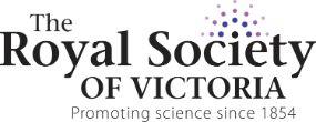royal society vic