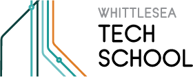 Whittlesea Tech School
