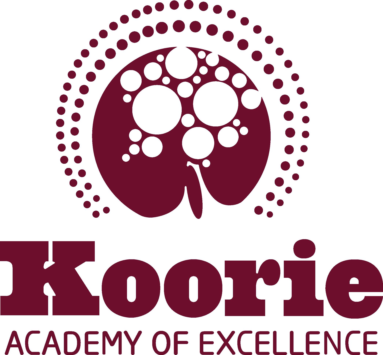 KAE Logo_Vector_Maroon