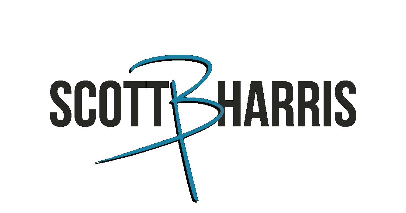 ScottBHarris